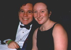 Barristers' Ball - University of Virginia