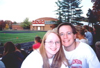 Denison University Homecoming