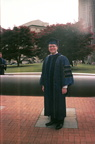 Law School Graduation
